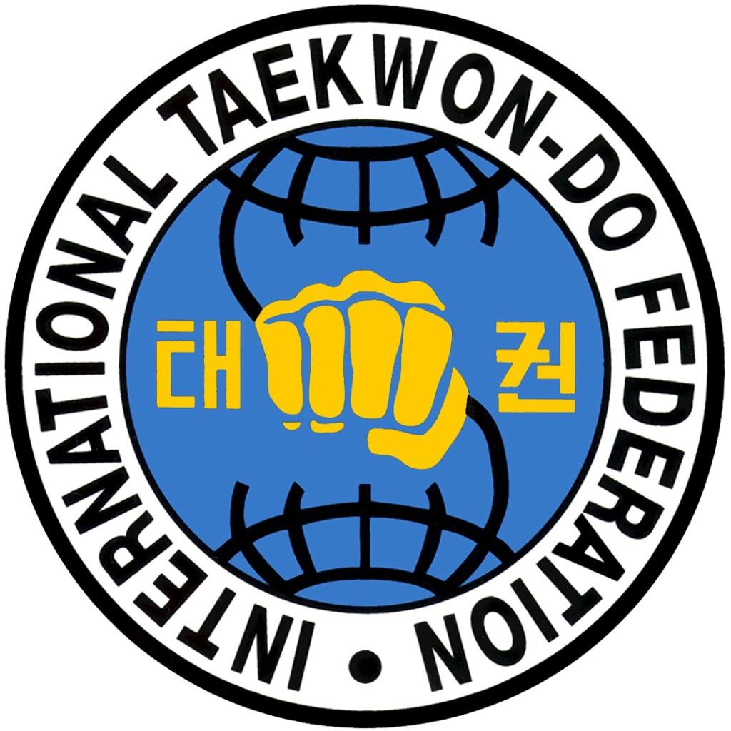 Itf Badge