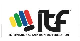 Logo_itf5