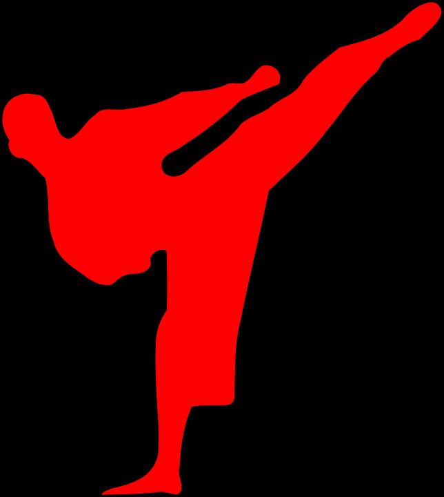 martial-arts-303863_960_720