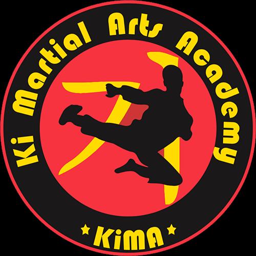 Ki Marital Arts Academy